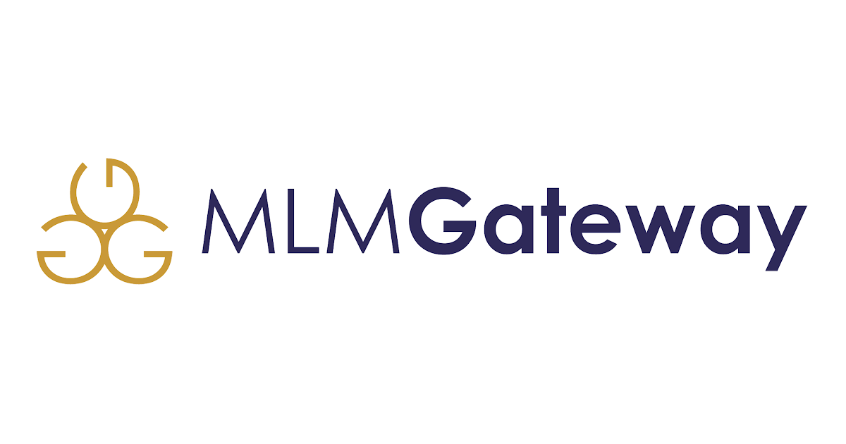 MLM Business News To-Get-HIGH-or-NOT-That-is-the-Question | MLM Gateway